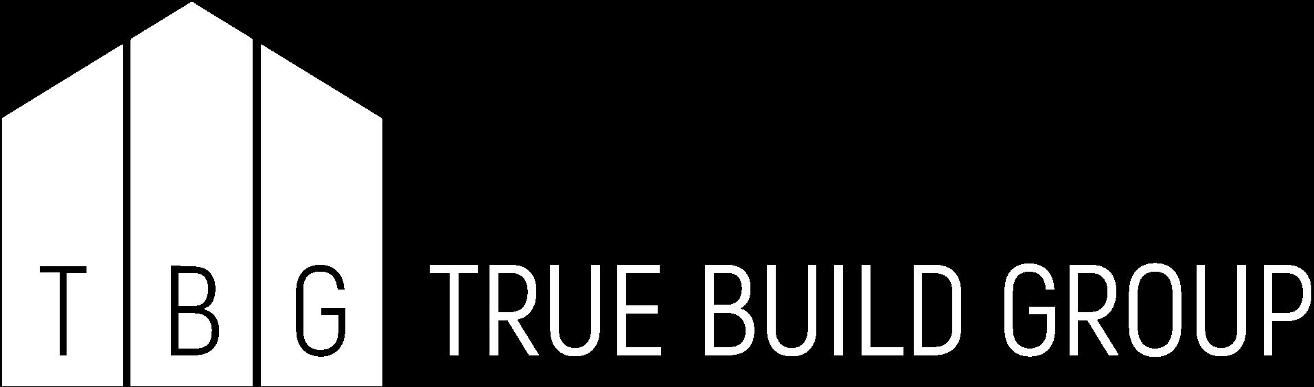 True Build Group