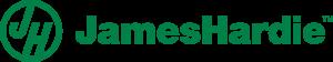 james-hardie-brand-logo_free_green